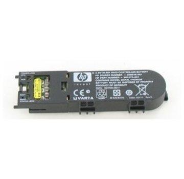 HP Smart Array BBWC Batterijen