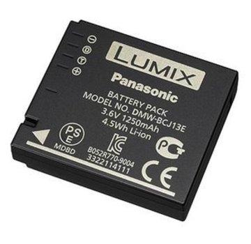 Panasonic Panasonic Accu DMW-BCJ13E