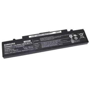 Samsung Samsung Laptop Accu 4000mAh voor Samsung R730/R530/NP300E5A/R540/R519