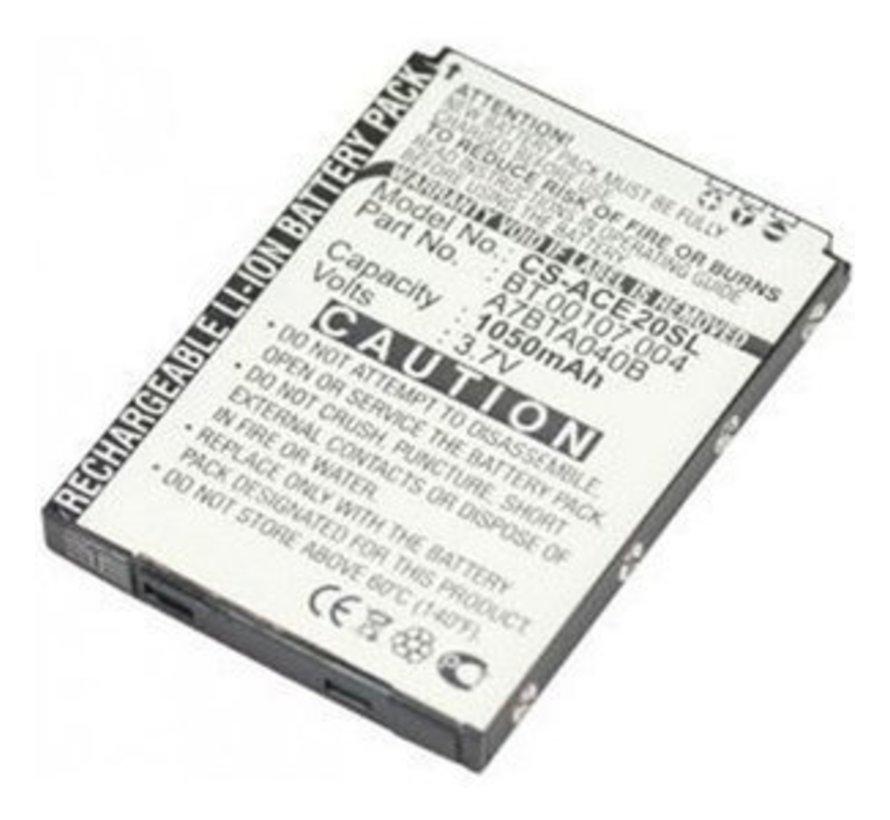 Acer GSM Accu