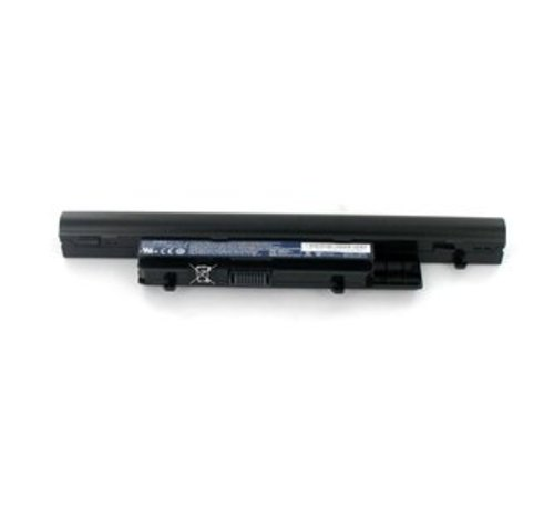 Acer Acer Laptop Accu 6000mAh voor Packard Bell EasyNote TX86