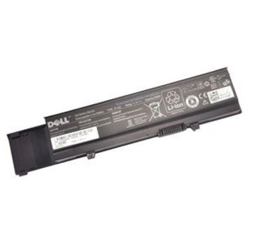 Dell Dell Laptop Accu 7860mAh voor Dell Vostro 3700
