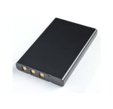 Blu-Basic Camcorder Accu voor Aiptek PocketDV T290