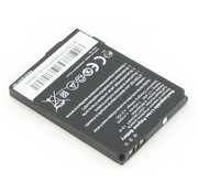 Acer GSM Accu voor Acer Betouch E200