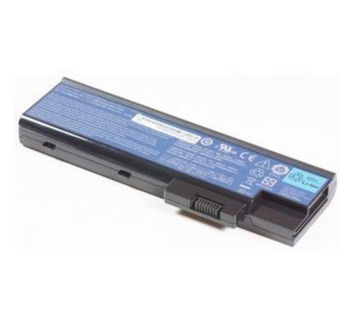 Acer Acer Laptop Accu 4800mAh