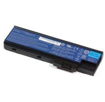Acer Acer Laptop Accu 4800 mAh