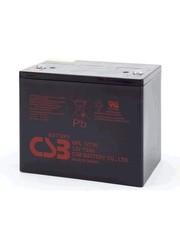 CSB Battery UPS Batterij Vervangingsset RBC14 (Excl. Kabels)