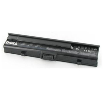 Dell Dell Laptop Accu 5000mAh voor Dell XPS 1330, Inspiron 13