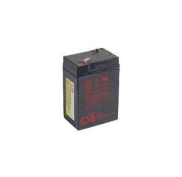 pbq UPS Batterij Vervangingsset RBC29 (Excl. Kabels)