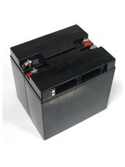 Multipower UPS Batterij Vervangingsset RBC7 (Excl. Kabels)