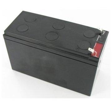 Panasonic UPS Batterij Vervangingsset RBC2 (Excl. Kabels)