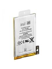 Replacement GSM Accu voor iPhone 3G