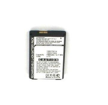 Blu-Basic GSM Accu voor Sagem VS1