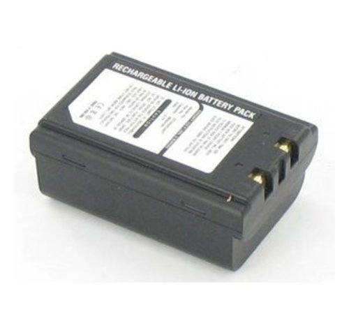 Blu-Basic Accu Batterij Extended 3600mAh