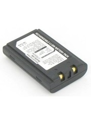 Blu-Basic Accu Batterij 1800mAh