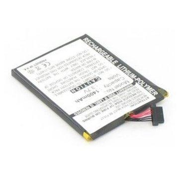 Blu-Basic PDA/Navigatie Accu voor MyGuide 4000