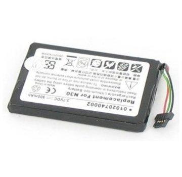 Blu-Basic PDA/Navigatie Accu voor Acer N30