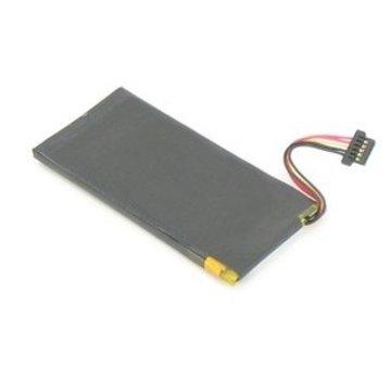 Blu-Basic PDA Accu voor Toshiba E410