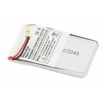 Blu-Basic PDA Accu voor Sony Clie T675