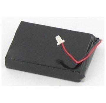 Blu-Basic PDA Accu voor HP Jornada 520/525/535/540/545/547/548