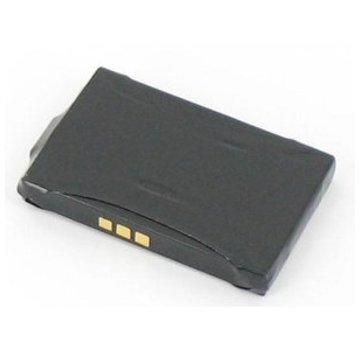 Blu-Basic PDA Accu