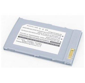 Blu-Basic PDA Accu HP Jornada 560-580 / F2901A