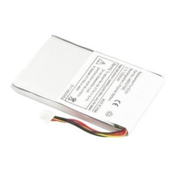 Blu-Basic PDA Accu voor Toshiba E3xx