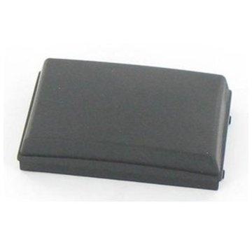 Blu-Basic Camcorder Accu voor Samsung VP-X300L
