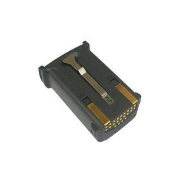 Blu-Basic Barcode Scanner Accu voor Symbol MC9060/MC9090