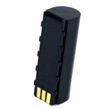 Blu-Basic Barcode Scanner Accu voor Symbol LS3578-ER