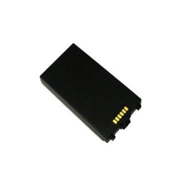 Blu-Basic Barcode Scanner Accu voor Symbol MC3090R