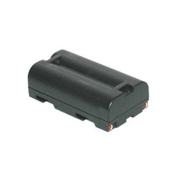 Blu-Basic Barcode Scanner Accu voor Intermec Trakker Antares 2420/2425
