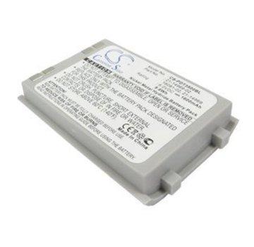 Blu-Basic Barcode Scanner Accu voor Symbol PDT3500/PDT3510/PDT3540