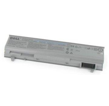 Dell Dell Laptop Accu 4775mAh voor Dell Latitude E6400/E6500