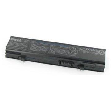 Dell Dell Laptop Accu 10.8V 5045mAh voor Dell Latitude E5400/E5410/E5500/E5510