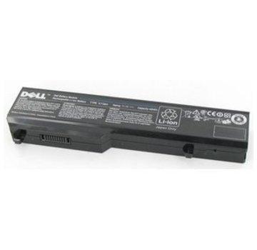 Dell Dell Laptop Accu 4400mAh voor Dell Vostro 1310/1320/1510/1520/2510