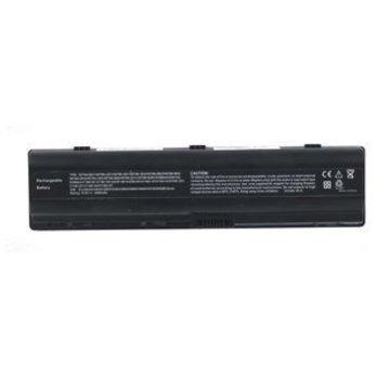Blu-Basic Laptop Accu 4400mAh voor Medion MD96559/MD97900/MD9820