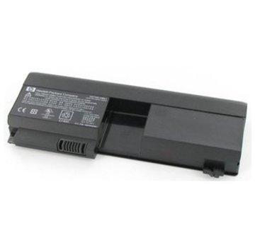 HP HP Laptop Accu Extended 6-Cell 7.20 V 7600mAh voor HP Pavillion TX1000/TX2000