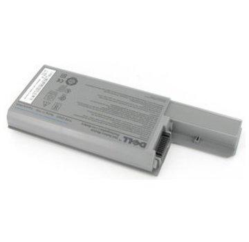 Dell Dell Laptop Accu 7650mAh voor Dell Latitude D531/D820/D830