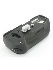 Blu-Basic Battery Grip Pentax BP-K20D