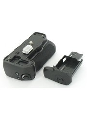 Blu-Basic Battery Grip Pentax D-BG4