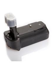 Blu-Basic Battery Grip Canon BG-E2