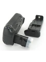 Blu-Basic Battery Grip Canon BG-E9