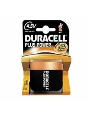 Duracell Duracell Plus Power Duralock Alkaline MN1203/3LR12 blister 1