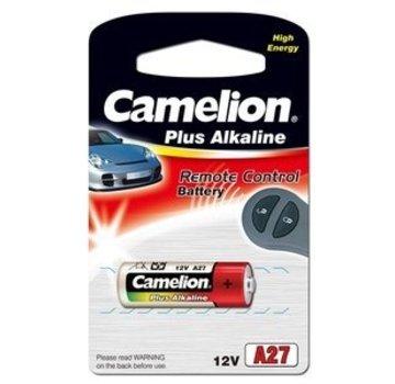 Camelion Camelion A27 batterij 1 stuks