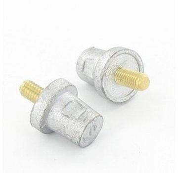OEM Accu Adapter Set M5 DP (Automotive / J-Type)