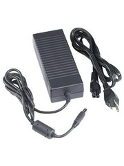 Dell Dell 90W AC Adapter