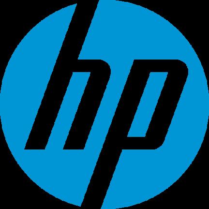 Accu's voor laptops van HP