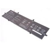 Asus Asus Laptop Accu 4335 mAh (0B200-03160000)