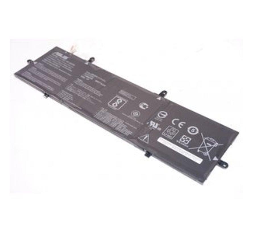 Asus Laptop Accu 4335 mAh (0B200-03160000)